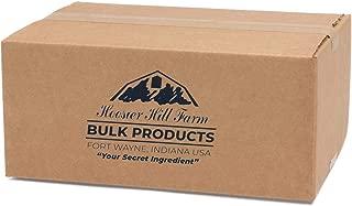 Hoosier Hill Farm Clear Jel Thickener (cook type) NON-GMO 25lb Bulk