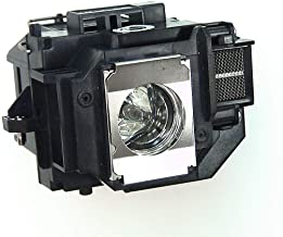 Replacement Lamp for Moviemate 60