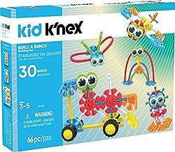Kid Building Set