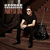 PARTY OF ONE [CD]