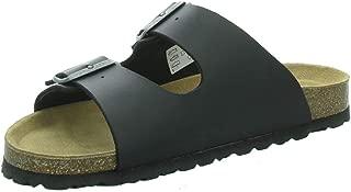 : 38.5 Mules Mules et sabots : Chaussures et Sacs