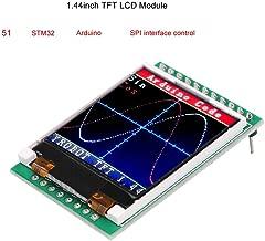arduino 1.8 tft display
