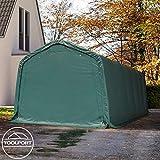 Zoom IMG-1 toolport tenda garage 3 x