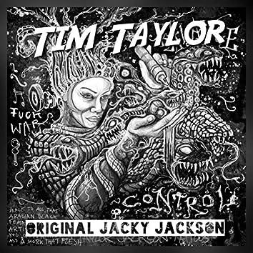 Original Jacky Jackson