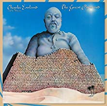 Best charles earland great pyramid Reviews