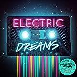 Electric Dreams (3 CD)
