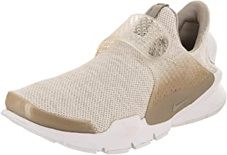 fd06a56e0a Amazon.com: $100 to $200 - Socks / Clothing: Clothing, Shoes & Jewelry