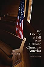 Best decline of catholic church in usa Reviews