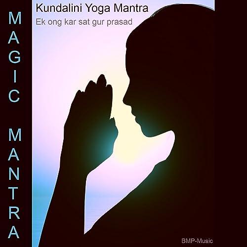 Kundalini Yoga Dating Service le Guide de garçon de fête à dater un EPUB geek