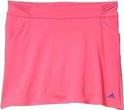 Shock Pink
