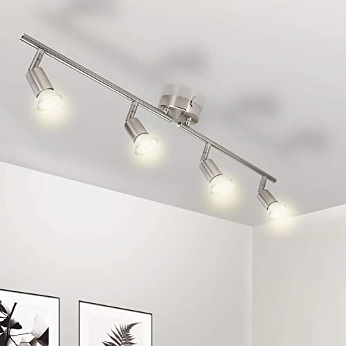 Spotlight Bulbs For Ceilings: Amazon.co.uk