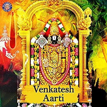 Venkatesh Aarti
