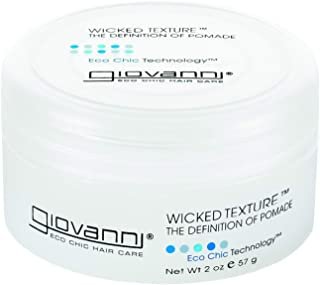 Best strong hair wax for thick hair Reviews