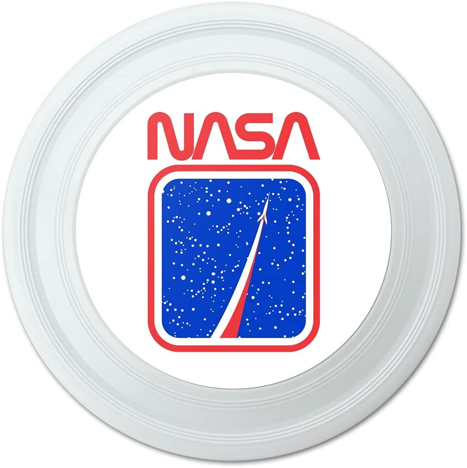 GRAPHICS MORE to The Stars Nippon regular agency Disc Flying Novelty 9
