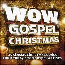 gospel cds wholesale