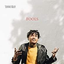 Fools [Explicit]