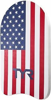 TYR Unisex Classic Kickboard USA