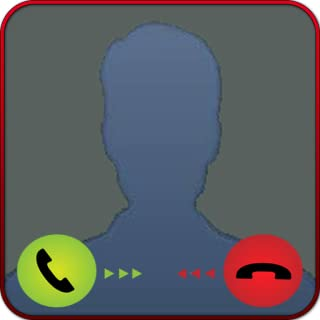 Call From Unknown