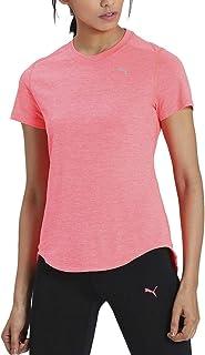 Puma Women's' Classic Fit T-Shirt