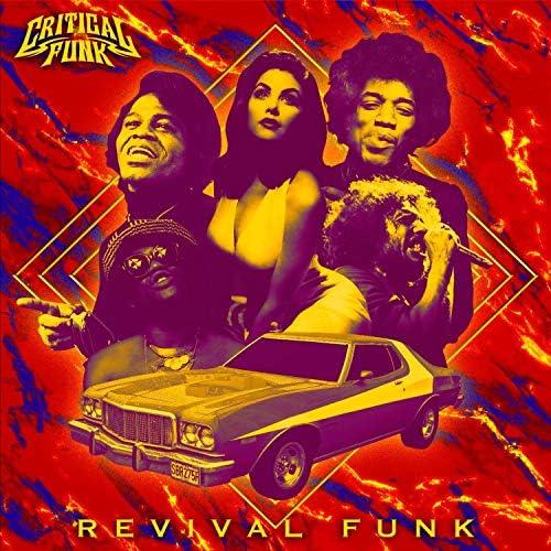 Critical Funk