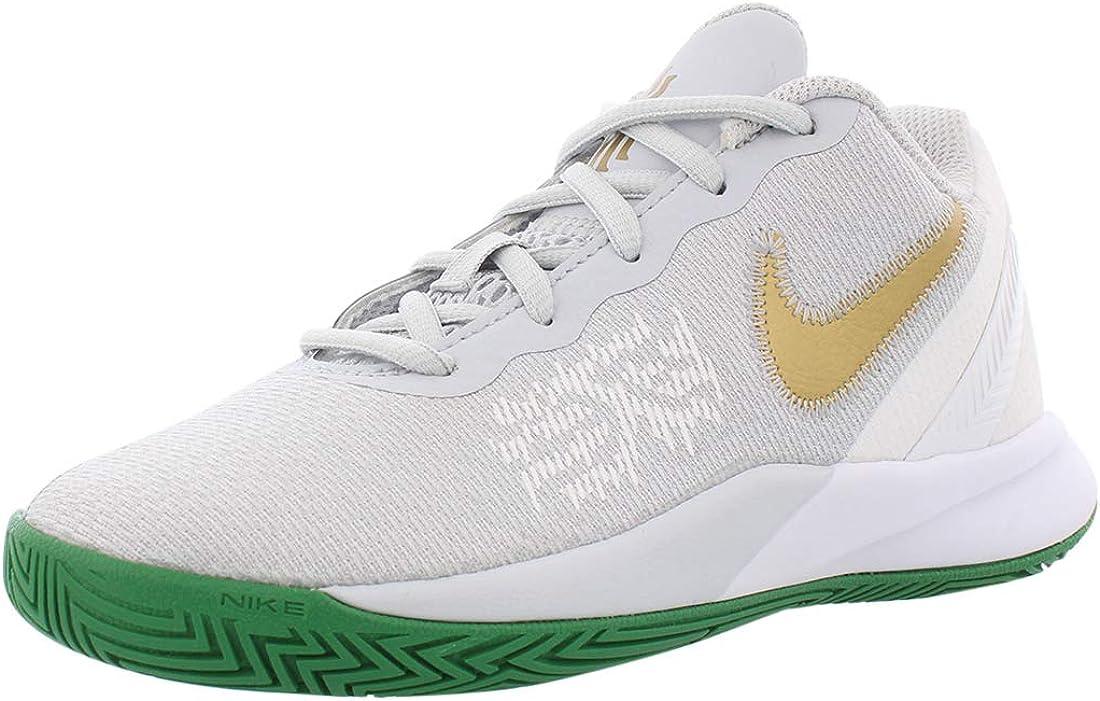 Nike Kyrie Flytrap II Boys Shoes