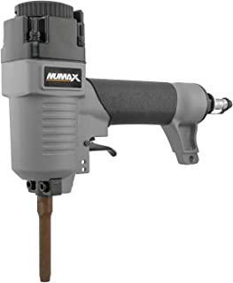 NuMax SPNNR Pneumatic Punch Nailer & Nail Remover