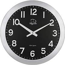 Diyida 66222C Wall Clock, AA