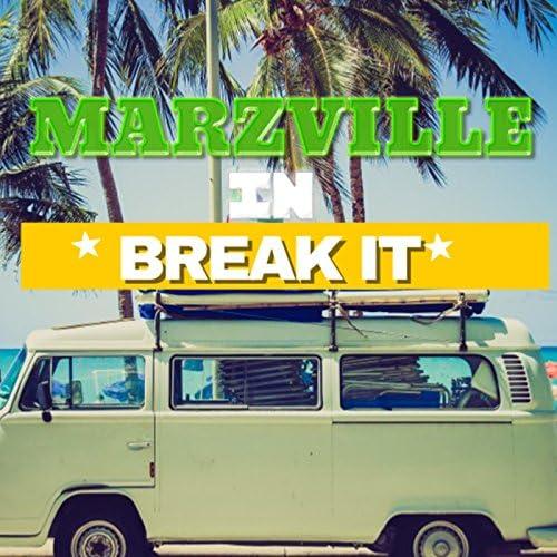 Marzville
