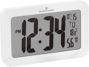 Best table clock stand Reviews