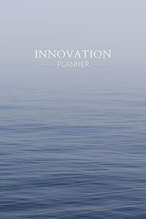 Innovation Planner