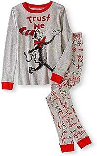 5e3ec279f Amazon.com  Dr. Seuss - Kids   Baby  Clothing