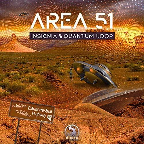 Insignia & Quantum Loop