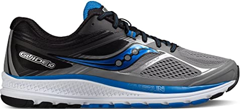 Best difference between 10 and 10.5 shoe size Reviews