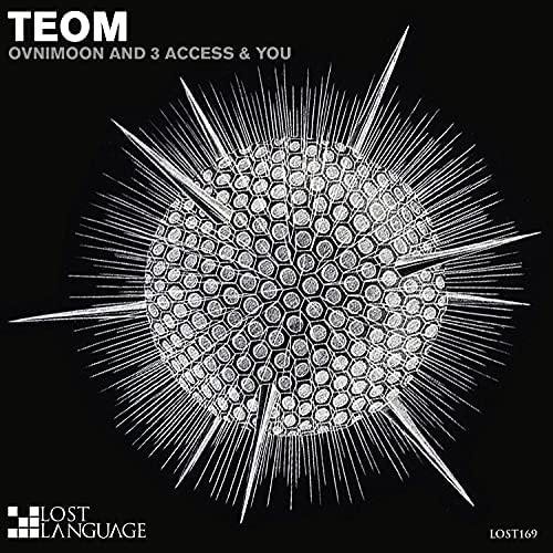 Ovnimoon & 3 Access & You