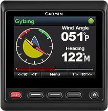 Best garmin autopilot for sale Reviews