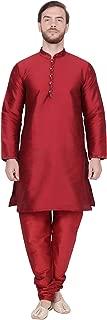 Best kurta collar design mens Reviews