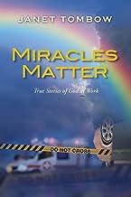 Miracles Matter