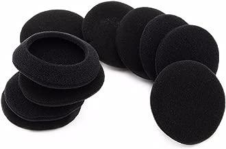 Best sennheiser hd 470 replacement pads Reviews