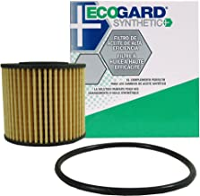 ECOGARD S6311 Synthetic+ Oil Filter