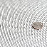 Fiberglass Cloth Style 1522 4 oz x 50', 10 Yard roll