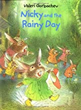 Best nicky and the rainy day Reviews