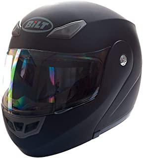 Bilt Demon Helmet