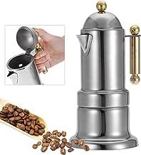 Amazon.es: valvula seguridad cafetera