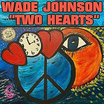 Two Hearts (Big Stir Single No. 146)