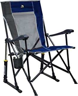 GCI Roadtrip Rocking Chair Outdoor