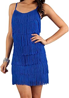 Best affordable salsa dresses Reviews