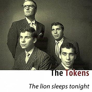 The Lion Sleeps Tonight (Remastered)