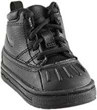 Nike Woodside (Td) Toddlers 415080