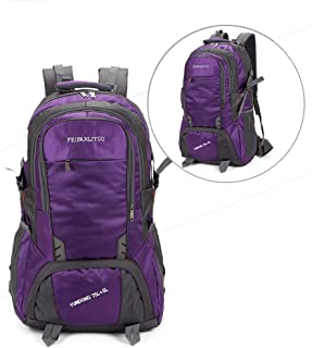196f92a9d3ae Amazon.com: peng - Backpacking Packs / Backpacks & Bags: Sports ...