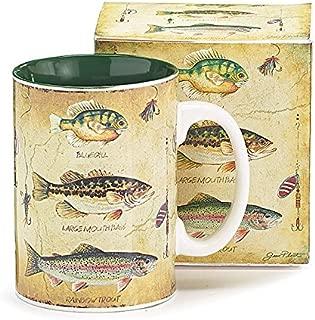 carp fishing gifts for christmas